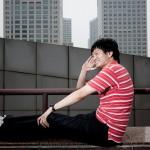Isaac Mao | 對加藤嘉一的評論匯集