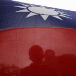 BBC | 特写:中华民国留下了什么样的历史遗产?