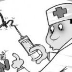 "BBC | 大家谈中国:民营医院""长不大"",监管不力责不可免"