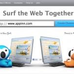 翻墙 | Channel.me – 网页围观工具