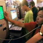 BBC   大家谈中国:花钱雇女回家需要如何解读?