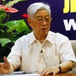 杨东平 | 要与反教育行为作斗争