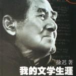 刘亚伟 | 权力、公信力与拆台者