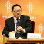 老虎庙 | 北京:一个公民的健康表达