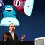 BBC | 乔布斯走后,苹果的前景如何?