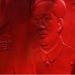 "BBC | 点评中国:中国的""两种怀旧"""