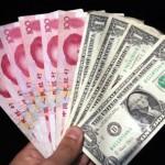 秦全耀 | 美元人民帀之争:看毛主席怎样为中国争钱谋利(图)