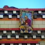 唯色 | 来自藏东康地的不为人知的讯息