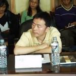 唯色 | 藏人作家交巴李加被拘捕,藏人教师达瓦被判刑三年