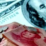 金融时报 | 人民币将威胁美元地位?