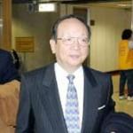 BBC | 网友活动:向国民党副主席蒋孝严提问