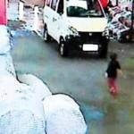 BBC | 大家谈中国:质疑小悦悦父亲坠入暴力监督陷阱