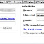 翻墙 | 使用免费的amazon EC2 服务部署SSH翻墙