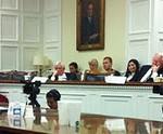 唯色 | 格尔登仁波切在美国国会演说 & 洛桑森格总理在《华盛顿邮报》撰文