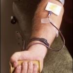 BBC | 腾龙说事:妓女献血为何遭禁