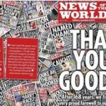 BBC   英调查媒体操守·18年旧案重开庭