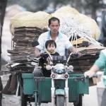 北京关停无证幼儿园续:部分儿童随父母打工度日