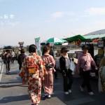 信力建 | (转载)在日本看唐朝