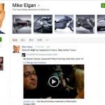 Google+ 究竟好在哪里?一位粉丝的独到见解