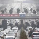 译言网 | 中美对呛北京空气质量