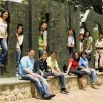 原来美国大学已将中国留学生分析得如此透彻