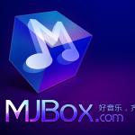 翻墙 | MJBOX,直接支持外链的免费网盘