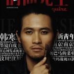 为什么中国最酷的博主不用微博