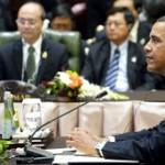 BBC | 点评中国:中国在东亚陷入全面战略被动