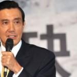 BBC | 大家谈中国:两岸共识是为帮中共找下台阶