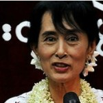 BBC | 记者来鸿:缅甸改革不是请客吃饭