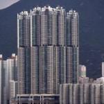 香港: 中联办高干疑隐瞒身份当选香港区议员