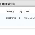 翻墙 | 免费获取Steganos Internet Anonym 2012【价值$100超强悍专业SSL+VPN】【详细教程】