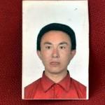 唯色 | 第十三位自焚藏人丁増朋措6日牺牲