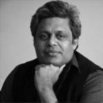 BBC   印度:中美之间的一块砖