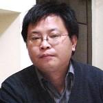 四川异议人士因言获罪重判九年