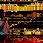 金融时报 | 金融改革事关转型成败