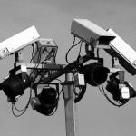 CCTV编外员工辛酸史 看看央视是怎么待编外职工的