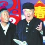 BBC | 大家谈中国:赵本山退出春晚敲击了谁的脑门?