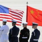 BBC | 英国报摘:美军事战略转移 剑指中国伊朗