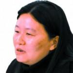 BBC | 大家谈中国:人大代表不是人民的父母