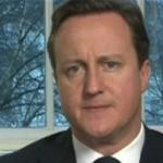 BBC   英国报摘:苏格兰独立公投•整容官司大增