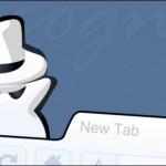 翻墙 | 如何最好地优化 Chrome 的隐私设置