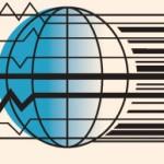 金融时报 | 资本主义已转至东方?
