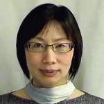 美国之音 | 中国人如何面对外来种族?