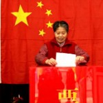 BBC | 大家谈中国:公民社会的幻梦