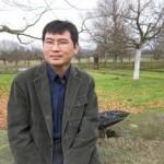 长平 | Is Democracy Chinese? An Interview with Journalist Chang Ping