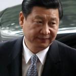 BBC | 中国评论 : 英媒:习近平美国之行将面临挑战