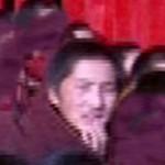 唯色 | 24位自焚的境内藏人,已知14人牺牲