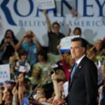 薛涌 | 佛罗里达:共和党的平叛地