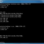 翻墙 | 使用NAT64和DNS64技术翻墙